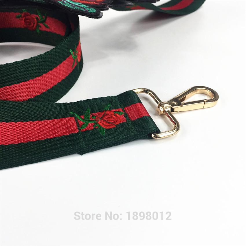 products roseleash4