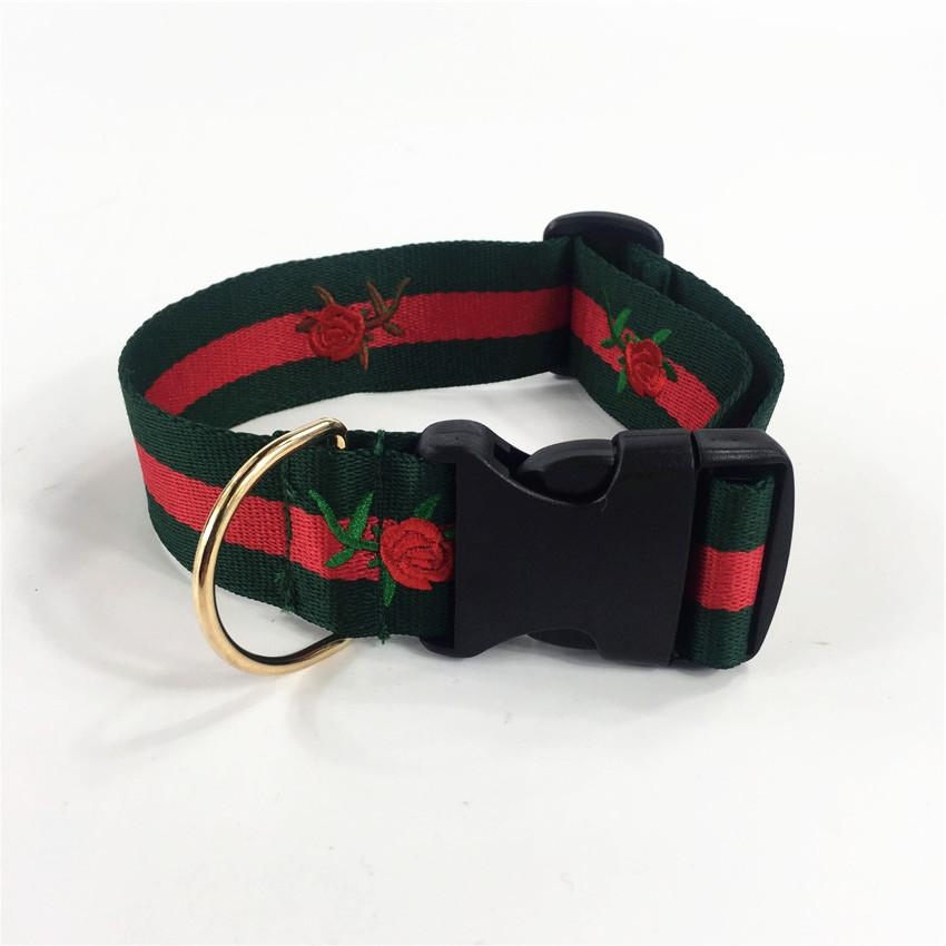 products roseleash5
