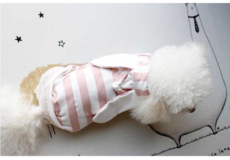 Bunny Earz Hoodie