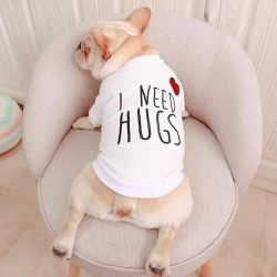 I Need Hugs Sweater