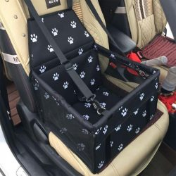 PetGo Dog Car Seat