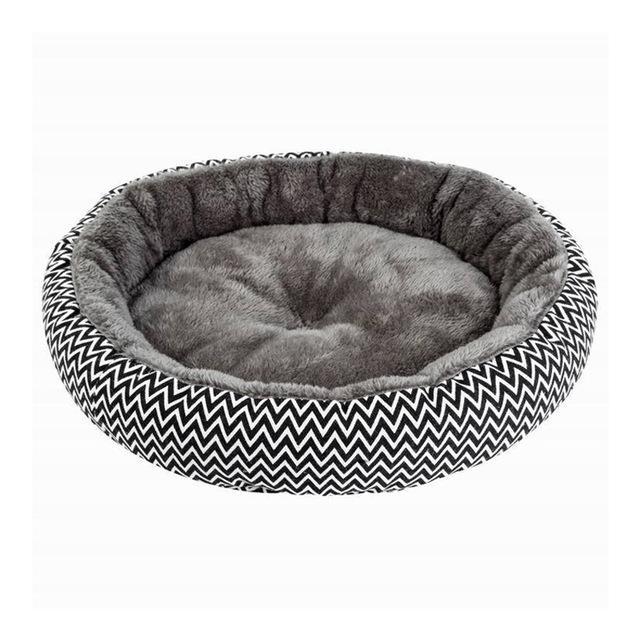 Ziggy Dog Bed