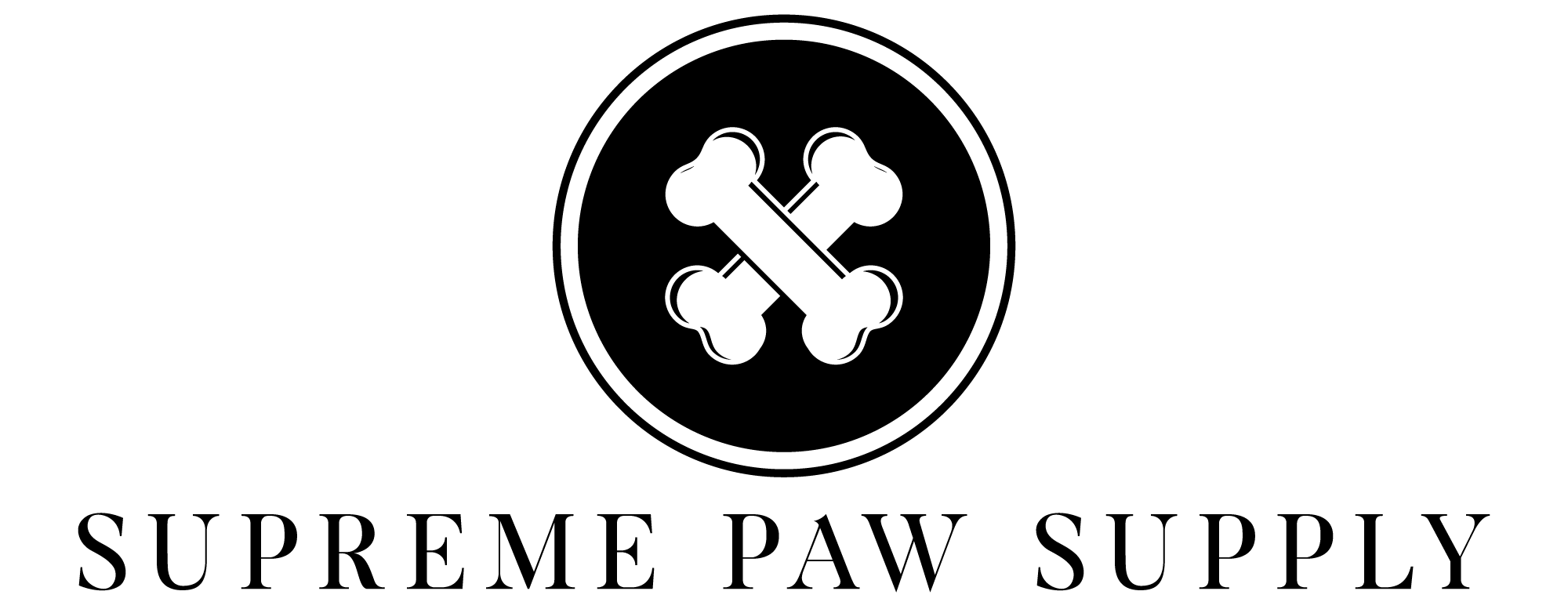 Supreme Paw Supply