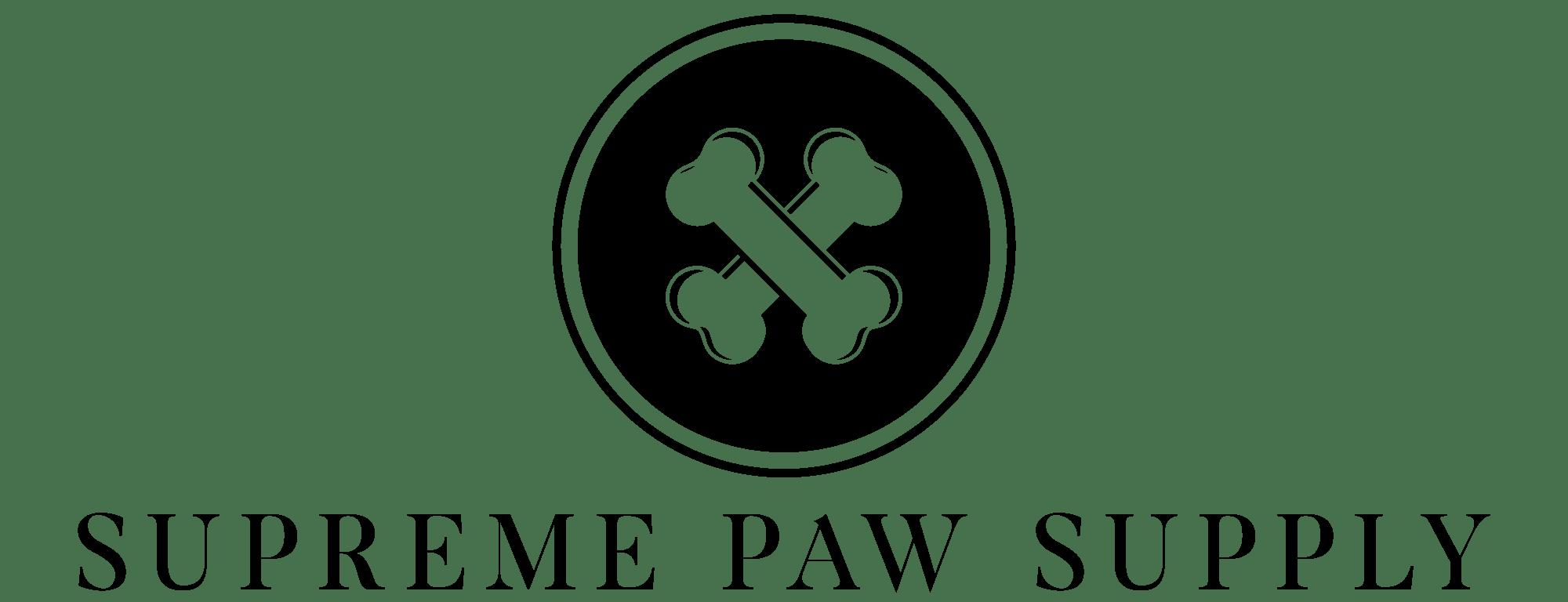 Supreme Paw Supply