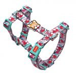 Lip Print Harness Only